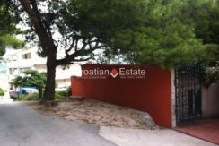 APARTMENT-for-sale-strozanac017