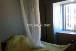 APARTMENT-for-sale-strozanac019