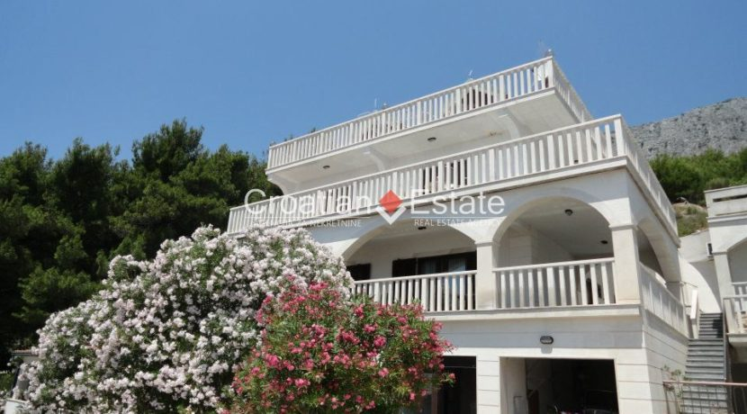 Omis house for sale