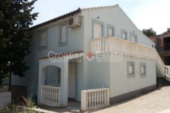 Island Brac house for sale