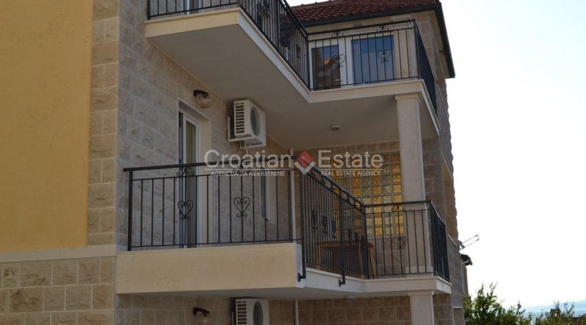 apartment for sale brac sea view (10)
