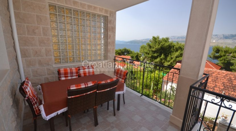 apartment for sale brac sea view (4)