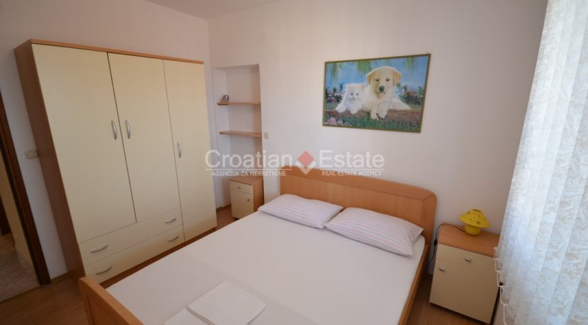 apartment for sale brac sea view (6)