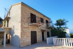 familay house brac sea view for sale (4)