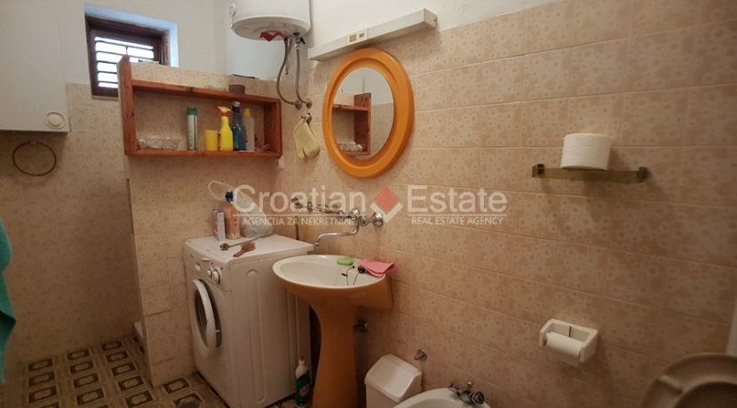 familay house brac sea view for sale (5)