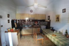 familay house brac sea view for sale (6)