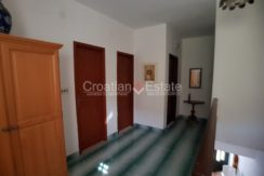 familay house brac sea view for sale (7)