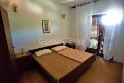 familay house brac sea view for sale (8)