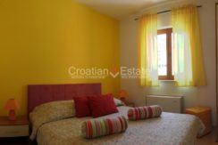 hotel brac for sale property realestate (10)