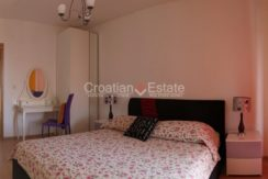hotel brac for sale property realestate (11)