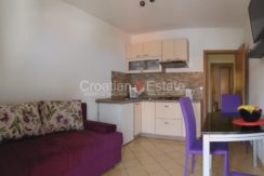 hotel brac for sale property realestate (12)
