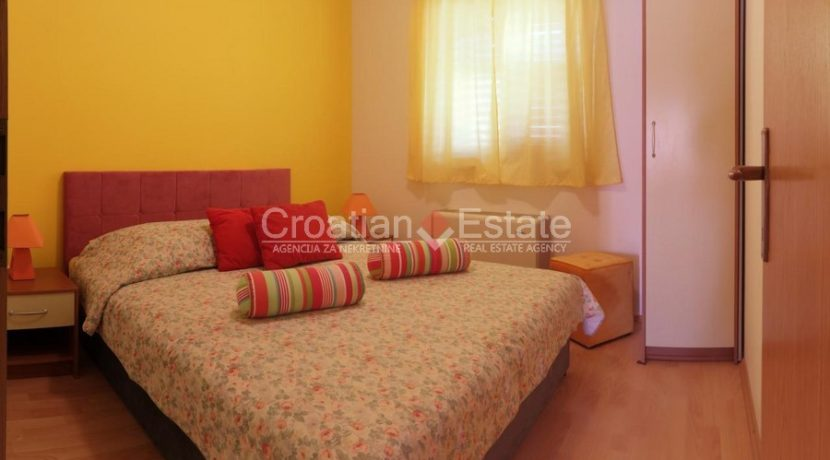 hotel brac for sale property realestate (13)