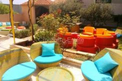 hotel brac for sale property realestate (14)