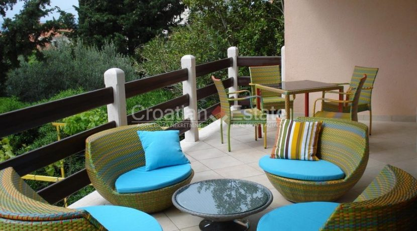 hotel brac for sale property realestate (2)