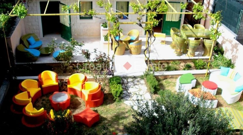 hotel brac for sale property realestate (3)