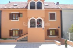 Brac hotel for sale