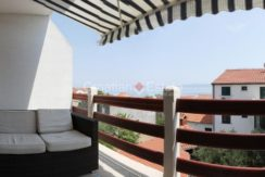 hotel brac for sale property realestate (6)