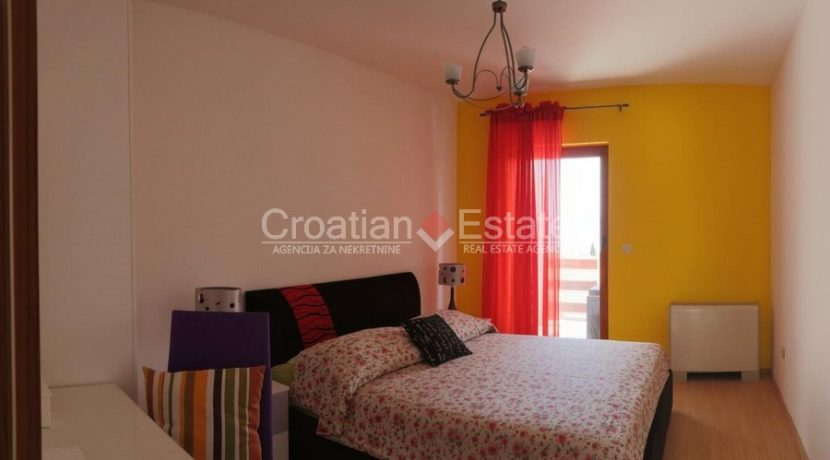 hotel brac for sale property realestate (7)