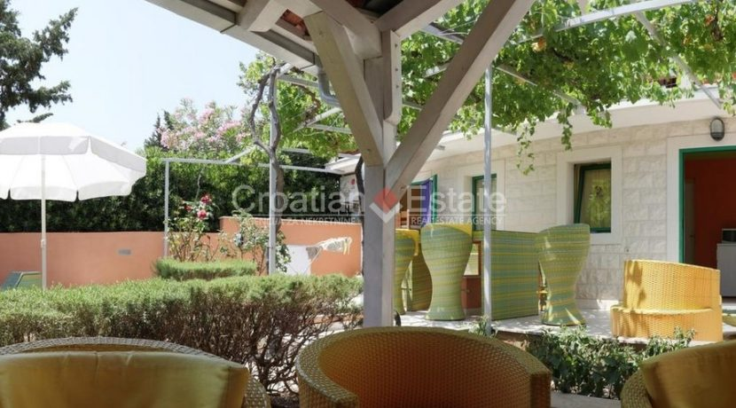 hotel brac for sale property realestate (8)