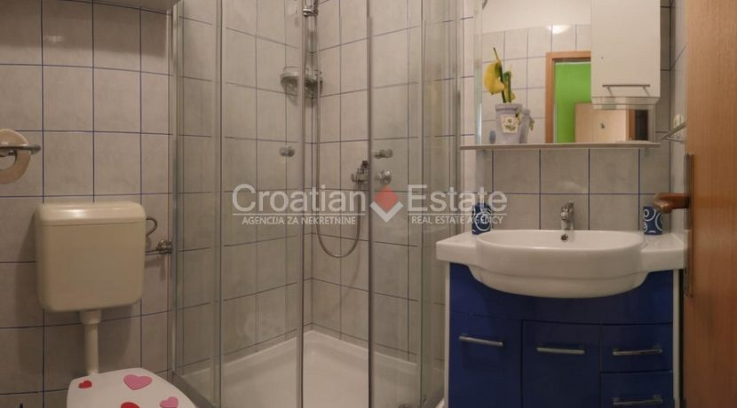hotel brac for sale property realestate (9)