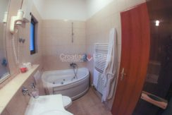 hotel direct beach sea realestate property (13)