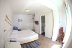 hotel direct beach sea realestate property (20)