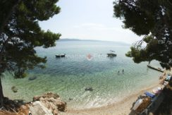 hotel direct beach sea realestate property (7)