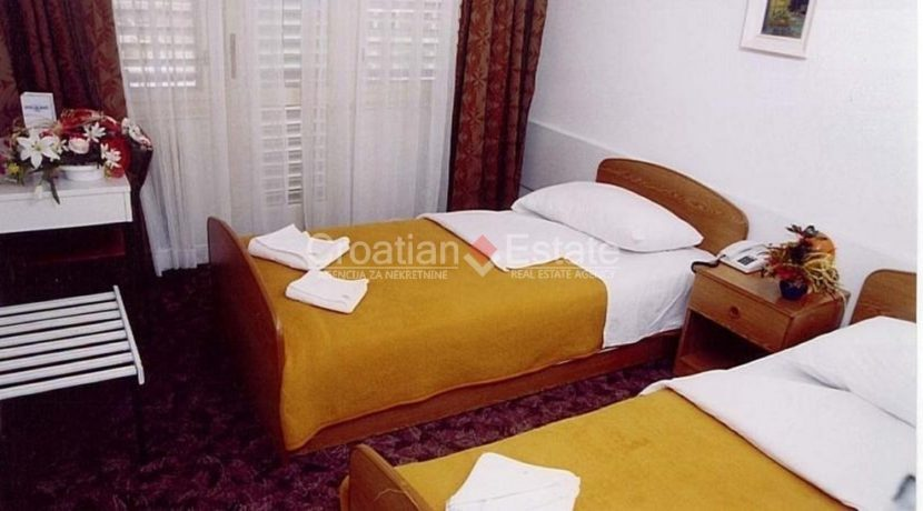 hotel for sale croatia dalmatia realestate (2)
