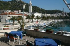 hotel for sale croatia dalmatia realestate (4)