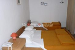 hotel for sale croatia dalmatia realestate (5)