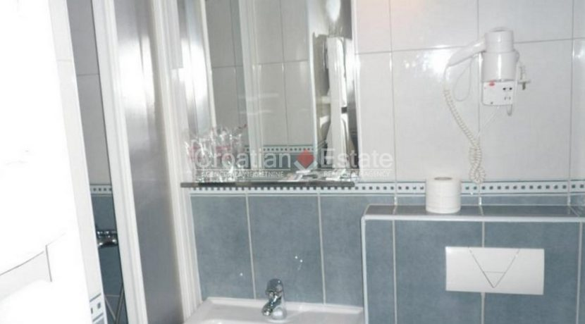 hotel for sale croatia dalmatia realestate (7)
