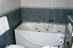 hotel for sale croatia dalmatia realestate (8)