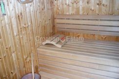 hotel for sale croatia dalmatia realestate (9)