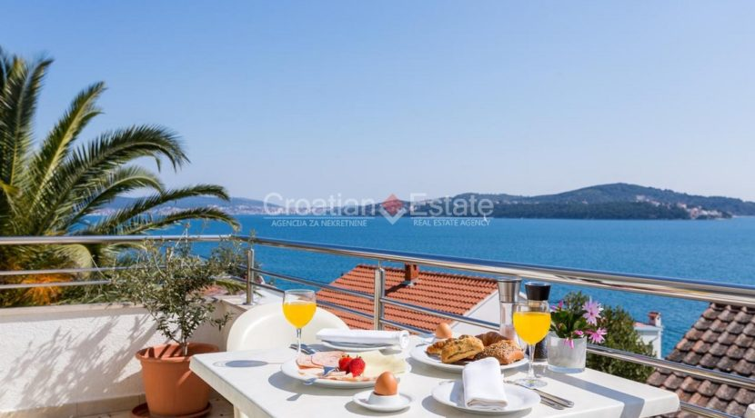 hotel for sale croatia dalmatia trogir real estate (11)