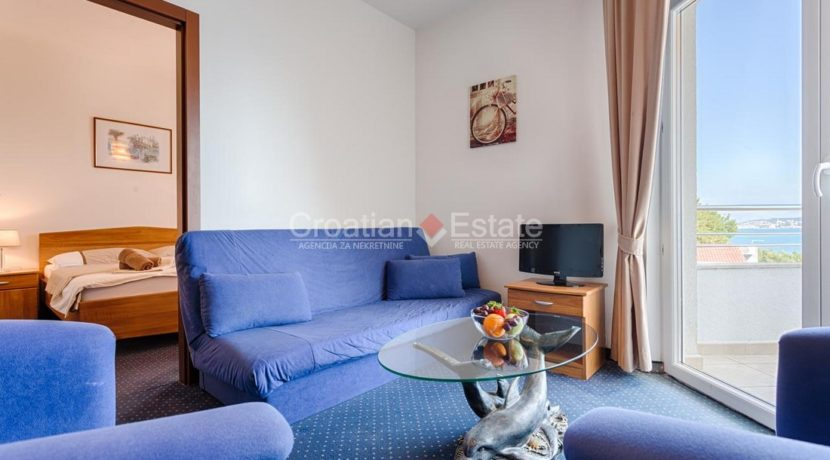 hotel for sale croatia dalmatia trogir real estate (12)