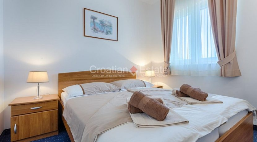 hotel for sale croatia dalmatia trogir real estate (13)