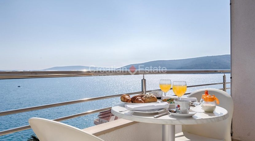 hotel for sale croatia dalmatia trogir real estate (15)