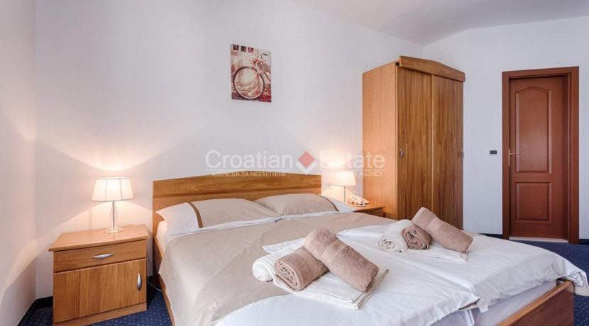 hotel for sale croatia dalmatia trogir real estate (16)