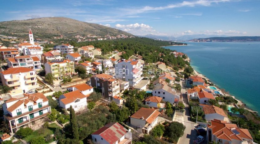 hotel for sale croatia dalmatia trogir real estate (19)