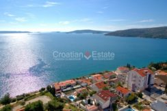 hotel for sale croatia dalmatia trogir real estate (2)