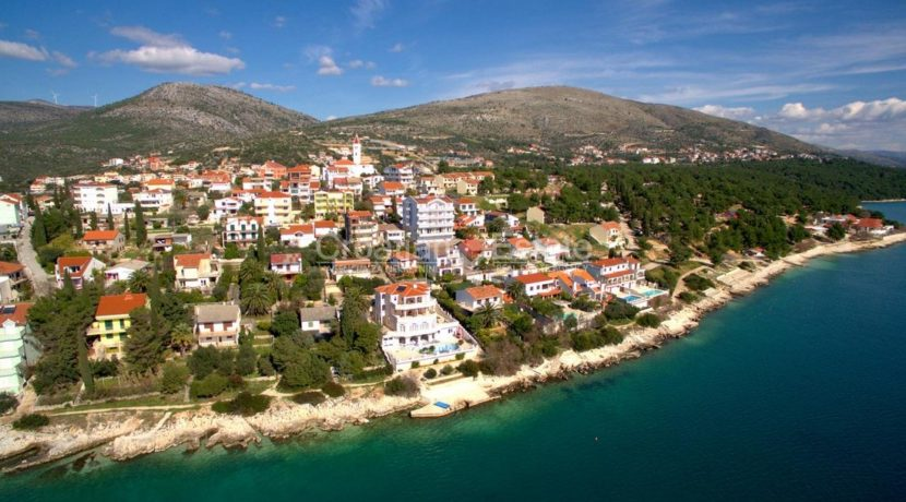 hotel for sale croatia dalmatia trogir real estate (20)