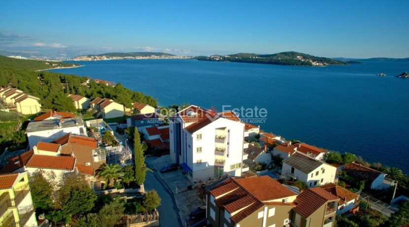 hotel for sale croatia dalmatia trogir real estate (3)
