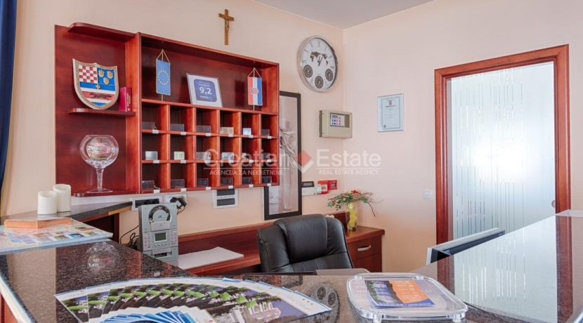 hotel for sale croatia dalmatia trogir real estate (4)