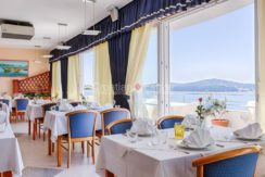hotel for sale croatia dalmatia trogir real estate (7)