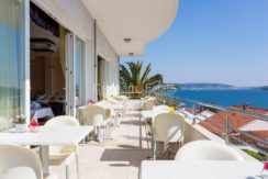 hotel for sale croatia dalmatia trogir real estate (9)