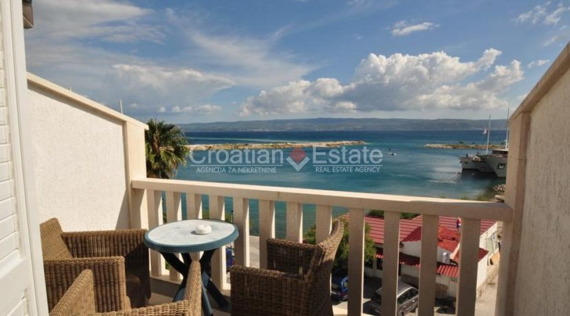 hotel for sale croatia omis croatian (10)