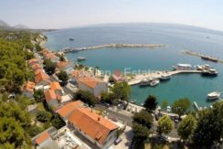 hotel for sale croatia omis croatian (11)