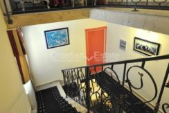 hotel for sale croatia omis croatian (12)
