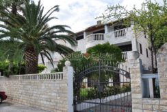hotel for sale croatia omis croatian (13)