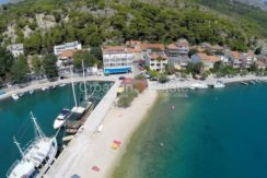hotel for sale croatia omis croatian (2)